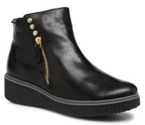 Ewa Stiefeletten & Boots in schwarz