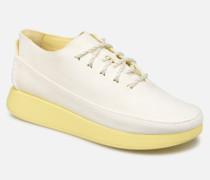 Kiowa Sport. Sneaker in weiß