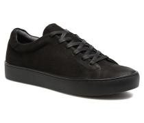 Zoe 4426050 Sneaker in schwarz
