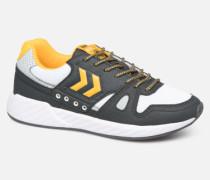 Legend Marathona Sneaker in grau