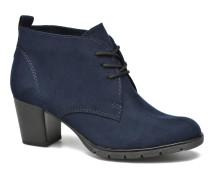 Ace 2 Stiefeletten & Boots in blau