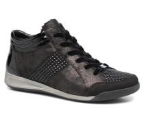 Rom Stf 44487 Sneaker in schwarz
