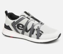 Levi's BODIE Sneaker in weiß