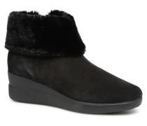 D STARDUST C D843OC Stiefeletten & Boots in schwarz