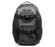 MOHAVE BPK Rucksäcke für Taschen in schwarz