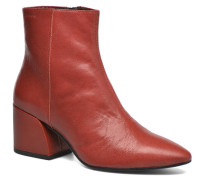 OLIVIA 4217001 Stiefeletten & Boots in rot