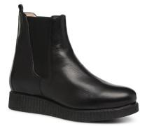 CEBIL STY Stiefeletten & Boots in schwarz