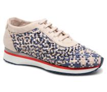 Melvin & Hamilton Nadine AY 5 Sneaker in mehrfarbig