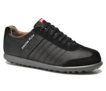 Pelotas Xl 18302 Sneaker in schwarz