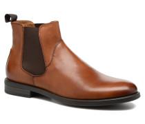 Salvatore 4464001 Stiefeletten & Boots in braun