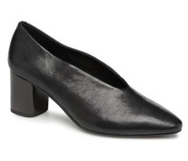 Eve 4710001 Pumps in schwarz