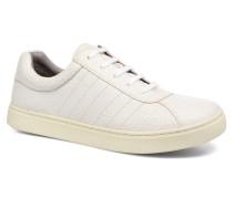 Pelotas K100006 Sneaker in weiß
