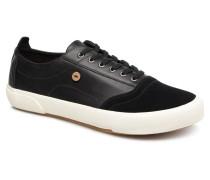 Meranti32 Sneaker in grau