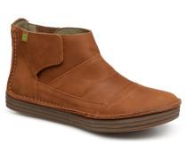 Rice Field N5042 Stiefeletten & Boots in braun