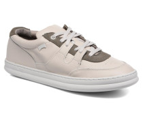 Together K100001 Sneaker in grau