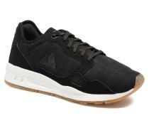 LCS R9XT Sneaker in schwarz