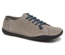 Peu Cami 20848 Sneaker in grau