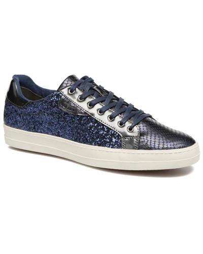 Narcisse Sneaker in blau