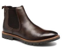 HAVOC Stiefeletten & Boots in braun