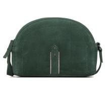 Crossbody Alix Handtasche in grün