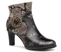 Albane 021 Stiefeletten & Boots in grau