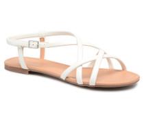 Pépé Sandalen in weiß