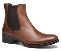Abea Stiefeletten & Boots in braun