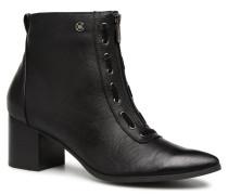 MATERA Stiefeletten & Boots in schwarz