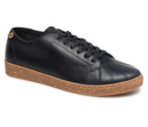 Aspenlow32 Sneaker in blau