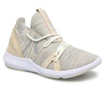 Lion FG HX1 W Sneaker in grau
