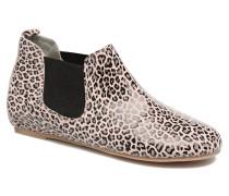 Cult Leo Stiefeletten & Boots in weiß