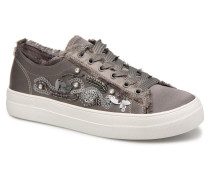 Greed Sneaker in grau