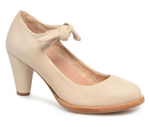 BEBA S938 Pumps in beige