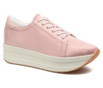 Casey 4322085 Sneaker in rosa