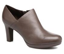 D LANA B D54Q6B Stiefeletten & Boots in braun