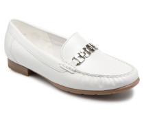 New Jersey 42234 Slipper in weiß