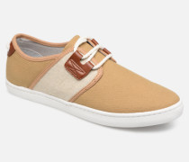 Drone One M Sneaker in beige