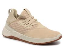 Titanium Sneaker in beige