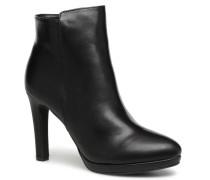 BUGOM 2 Stiefeletten & Boots in schwarz