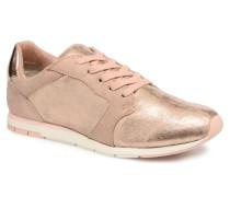 Badiane Sneaker in rosa
