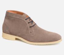 CALYPSO 5 Stiefeletten & Boots in braun