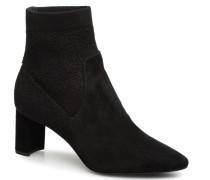 RIQUI Stiefeletten & Boots in schwarz