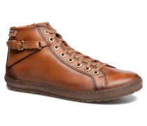 Lagos 9017312 Sneaker in braun