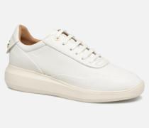 D RUBIDA A D84APA Sneaker in weiß