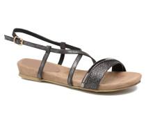 Transat 62015 Sandalen in schwarz
