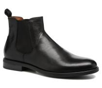 Salvatore 4464001 Stiefeletten & Boots in schwarz
