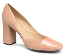 D Audalies H.C D723XC Pumps in beige