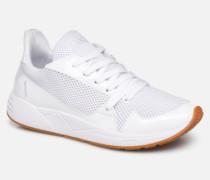 Serinin Mesh 2.0 Sneaker in weiß