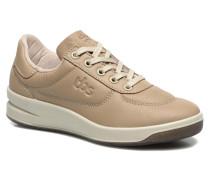 Brandy Sneaker in beige