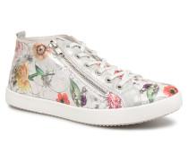 Delia K5200 Sneaker in mehrfarbig